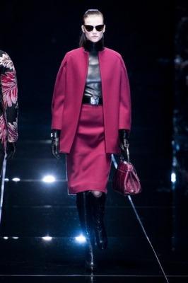 moda-2014.jpg