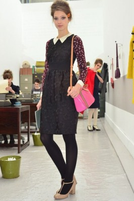 moda-office-toamna-2013-2014.jpg
