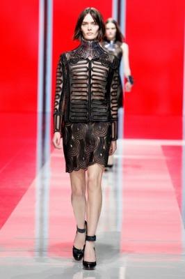 moda-toamna-2013-2.jpg