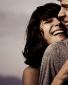 cuplu-fericit.jpg