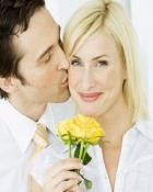 Cum trebuie sa procedezi pentru a avea o relatie de dragoste implinita