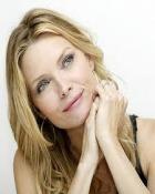 Secretul frumusetii actritei Michelle Pfeiffer