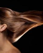 hair_loss_53580600.jpg