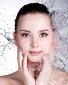 Care sunt secretele frumusetii pielii tale