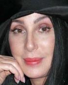 Cher sustine ca este nefericita in dragoste chiar si la varsta de 67 de ani