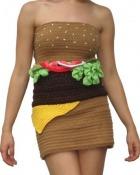 De ce e mai bun un iaurt decat un hamburger