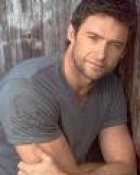 Hugh Jackman, celebrul actor din seria X-Men, are cancer de piele