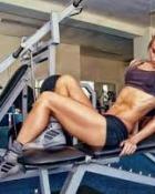 Exercitii cardio pentru silueta ta