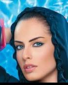 Machiaj: Nuante de fard la moda