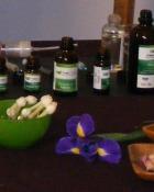 Masaj terapeutic antiageing cu acid hyaluronic si antioxidanti
