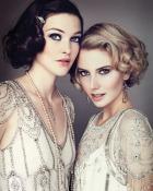 great-gatsby-wedding-makeup-01-600x900.jpg