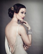 great-gatsby-wedding-makeup-02-600x893.jpg