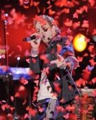 Trupa Coldplay, invitata sa cante la deschiderea J.O. 2012