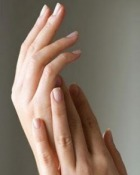 Cum ne intretinem mainile pentru a avea o piele catifelata
