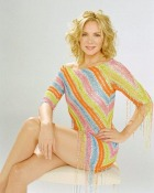 "Kim Cattrall: Rolul din ""Sex And The City"" i-a indepartat pe barbati de mine"