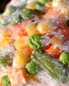 Reguli si sfaturi pentru congelarea corecta a alimentelor