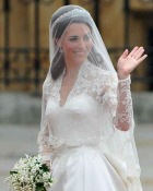 kate middleton dieta 2.jpg