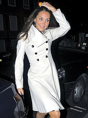 kate middleton 2.jpg