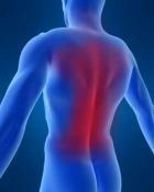 Cum tratam durerile de spate