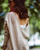 Ce pulovere se poarta in aceasta toamna