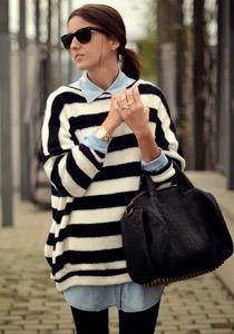 pulover_cu_dungi.jpg