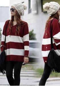 pulover_cu_dungi_2.jpg