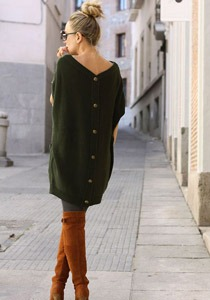 pulover_cu_nasturi_2.jpg