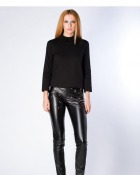pantaloni-toamna-iarna-2014.jpg