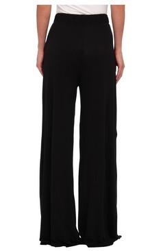 moda-2014-pantaloni-largi.jpg