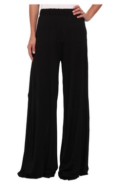 pantaloni-largi.jpg