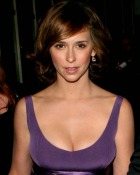 jennifer love hewitt 2.jpg