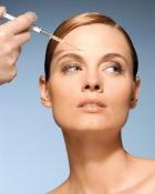Injectiile cu propriul sange, un nou tratament cosmetic