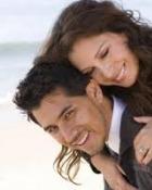 Studiu: Cat de mult rezista un cuplu in care femeia este mai atragatoare decat barbatul?