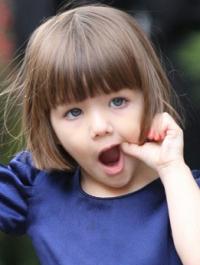 Tunsori Copii 2 Ani Related Keywords Suggestions Tunsori Copii 2