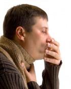Cum se poate raspandi tuberculoza din cauza unui gest al oamenilor?