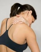 Cum sa amelioram febra musculara