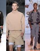 ce-haine-si-accesorii-ar-trebui-sa-poarte-barbatii-in-sezonul-de-primavara-vara-din-2015.jpg
