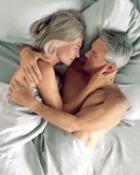 O treime din femeile peste 45 de ani renunta la sex