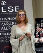Professional Bridal Make-up cu Anca Radulescu