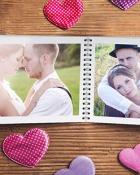 Creeaza-ti propriile imagini pentru cadouri personalizate la PhotoFancy