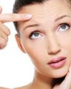 Ce alimente trebuie sa mananci ca sa poti preveni imbatranirea pielii tale?
