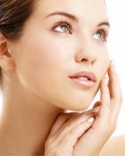 Cum se trateaza eficient pielea mai grasa?