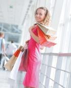 Dependenta de shopping - cum o recunoastem?