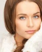 Cat de importanta este microdermoabraziunea pentru infrumusetarea tenului unei femei?