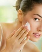 Cum poti evita anumite erori de ingrijire ale pielii?