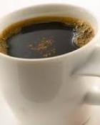 Cat de sanatoasa este cafeaua cu scortisoara?