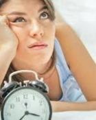 Ce fel de efecte nocive asupra organismului are somnul insuficient?