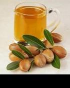 Cum verifici calitatea uleiului de argan?