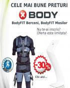 fb-bodyfit-0.png