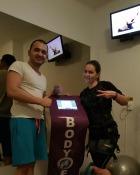 XBody Calea Mosilor - Studioul BodyFit Mosilor si-a deschis portile si te asteapta